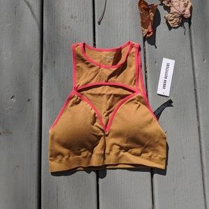 Urban Outfitters Bra Top